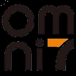 Omni7 自動購入 Fastbot